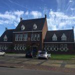 Oude gemeentehuis Didam